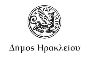 ΤΣΑΓΚΑΡΑΚΗΣ Γ. - ΒΛΑΤΑΣ Ι. Ο.Ε - TECHNOCLIMA - ΘΕΡΜΑΝΣΗ, ΚΛΙΜΑΤΙΣΜΟΣ, ΜΗΧΑΝΟΛΟΓΙΚΟΣ ΕΞΟΠΛΙΣΜΟΣ